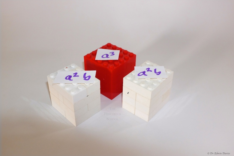lego trinomial cube a layer